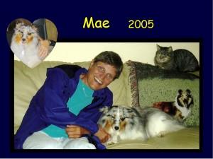 +2005 Mae