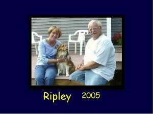 +2005 Ripley