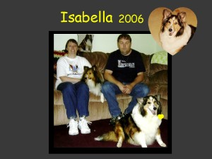 +2006 Isabella