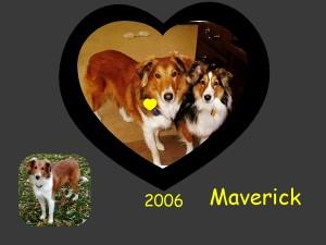 +2006 Maverick