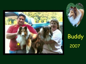 +2007 Buddy