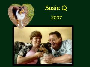 +2007 Susie Q