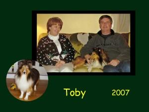 +2007 Toby