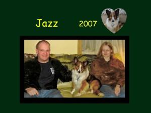 +2007 jazz