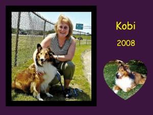 +2008 Kobi