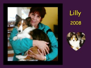 +2008 Lilly