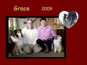 +2009 Grace