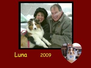 +2009 Luna