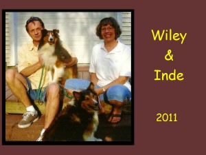 +2011 Wiley and Inde