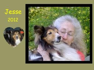 +2012 Jesse