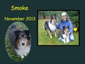 +2013 Smoke