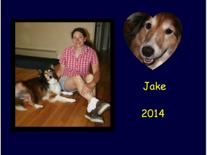 +2014 Jake