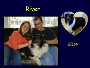 +2014 River