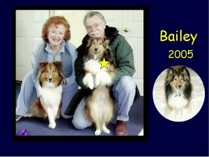 -2005 Bailey