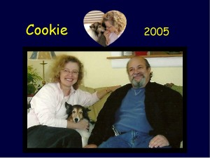 -2005 cookie