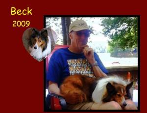 +2009 Beck