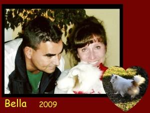 -2009 Bella