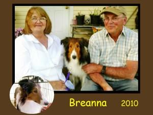 -2010 Breanna