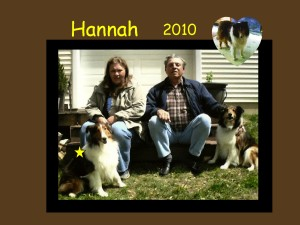 -2010 Hannah