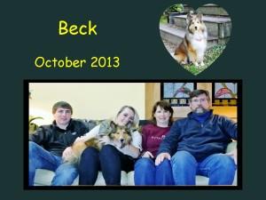 -2013 Beck