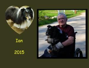 -2015 Ian
