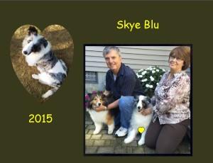 +2015 Skye Blu