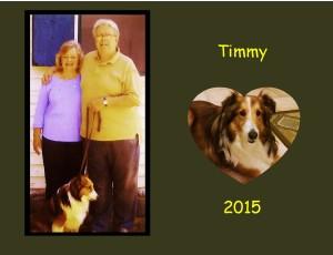 +2015 Timmy