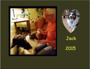 + Jack (Jax)2015