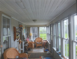 Porch-300x230